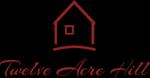 Twelve Acre Hill Gallery